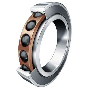 Pack of 2 Angular Contact Barden Bearings C104BX48D12 Pair Ball Bearings Metric Open BAR   C104BX48D12 42 mm Width Contact Angle 15/° 20 mm ID 42 mm OD Ceramic
